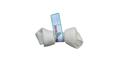 Farm food dental bone xxs 10-12 cm (1st)