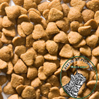 Greenheart catfood chicken&rice