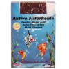 Zoobest filterkool 800 ml (260gr)