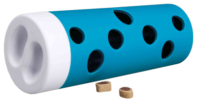 Cattoy activity snack roll 14x5cm