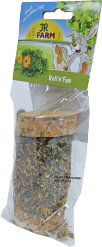 Jr farm roll'n'fun 120gr