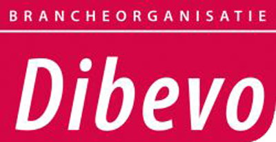logo_Dibevo